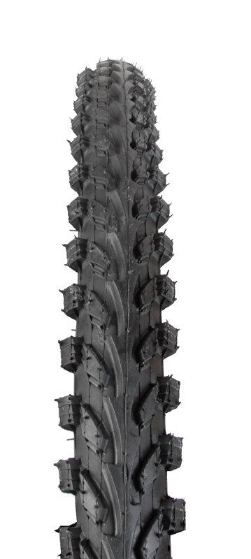 plášť KENDA 26x1,95 (559-50) (K-898) černý