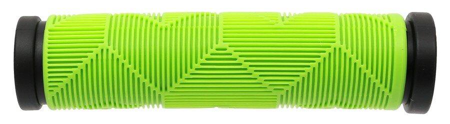Gripy MAX1 Performance zelené