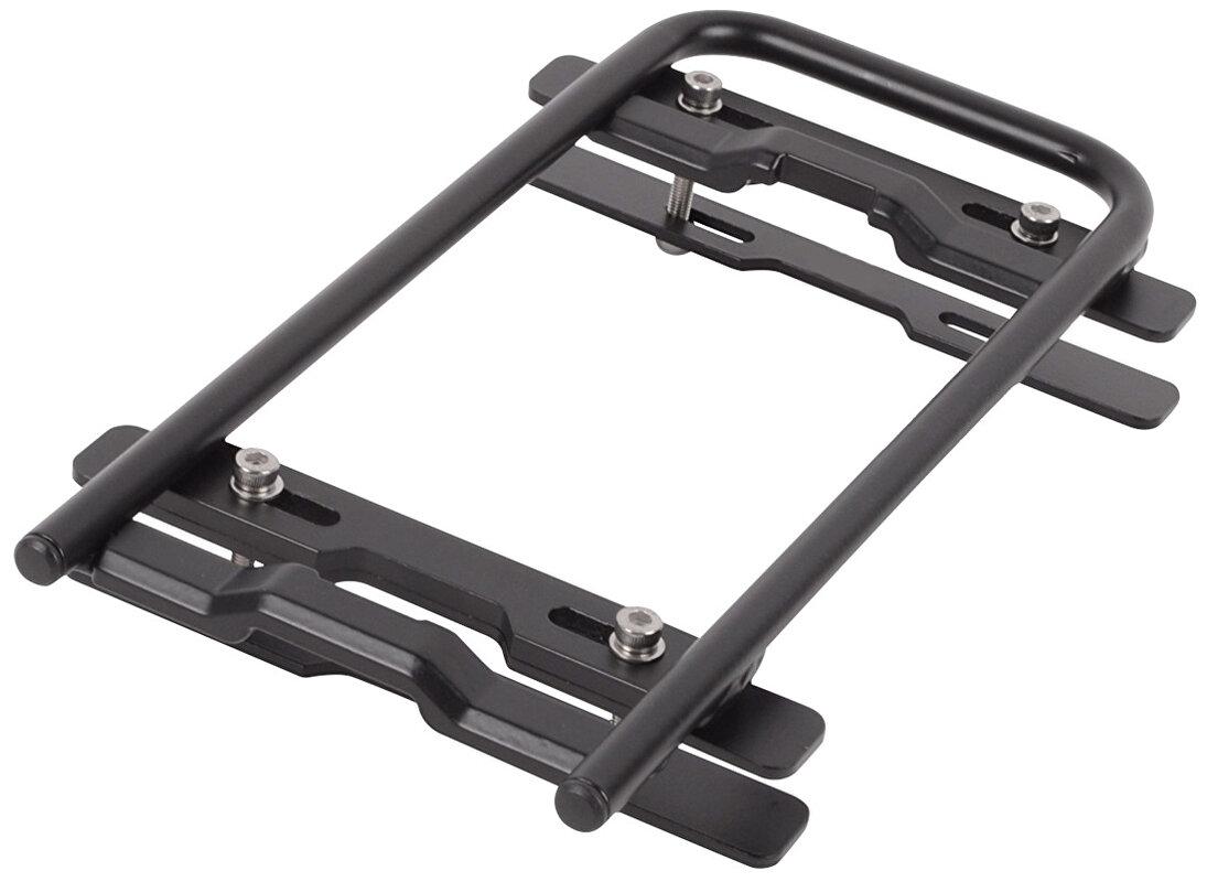 adaptér pro branu ROCK MACHINE Carrier adapter AVS