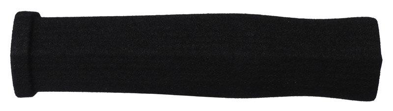 gripy MAX1 Foam černé