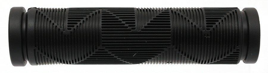 Gripy MAX1 Performance černé