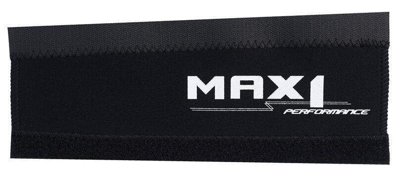 Chránič pod řetěz MAX1 Performance neopren vel. M
