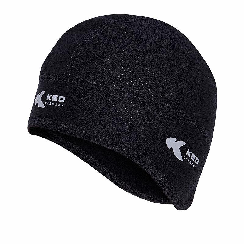 čepice pod přilbu KED velikost L/XL