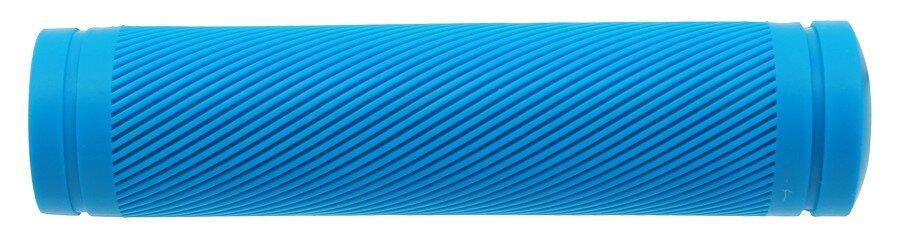 gripy MAX1 Simple modré
