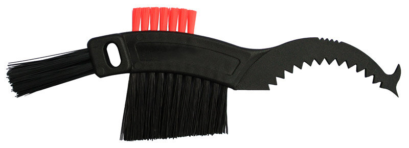 Kartáč - čistič pastorků MAX1