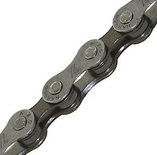 řetěz KMC Z-50
