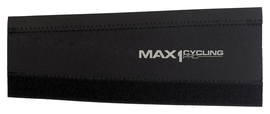 chránič pod řetěz MAX1 neopren vel. M