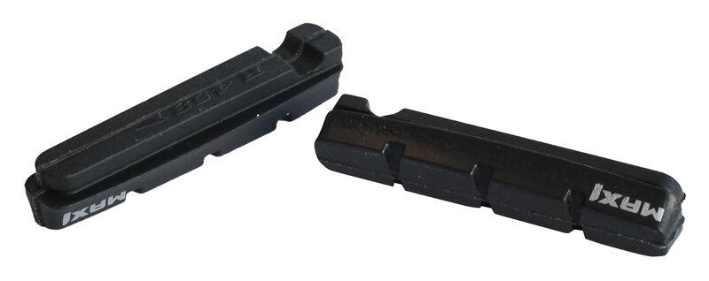 Brzdová gumička MAX1 Sport 55mm silniční