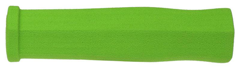 gripy MAX1 Foam zelené