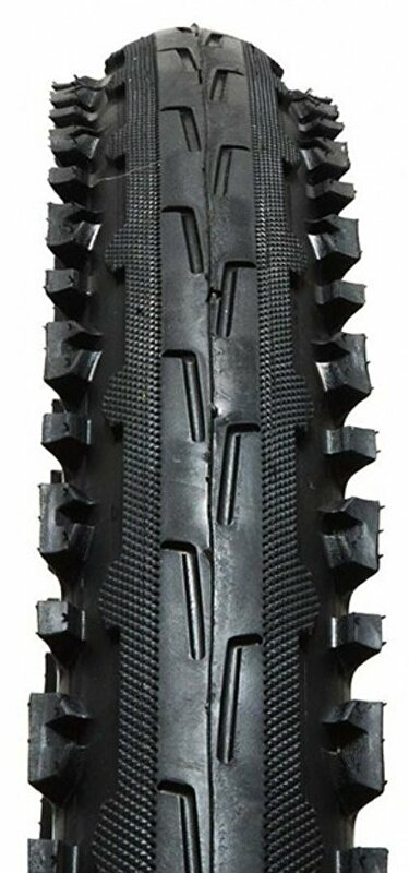 plášť CHAOYANG 26x1,75 (559-47) H-566 27 tpi černý