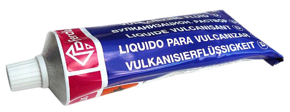 lepidlo FERDUS tuba 100ml