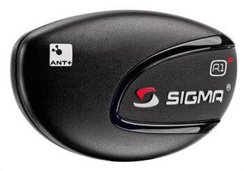vysílač pulsu SIGMA pro ROX 10.0 GPS