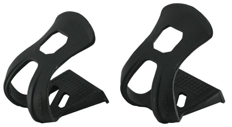 klipsny MAX1 MTB bezřemínkové