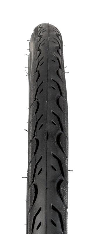 plášť KENDA Kwest 700x32C (622-32) (K-193) černý
