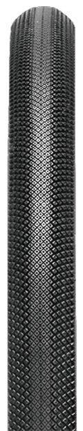 plášť CHAOYANG Flying Diamond 27,5x1,50 60tpi Shark Skin