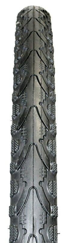 plášť KENDA Khan 700x35C/37-622 (K-935) K-Shield reflex, vhodný pro E-bike