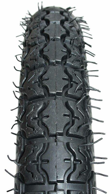 Plášť DURO Moped 2 1/4-16