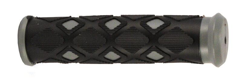 gripy MAX1 černo-šedé