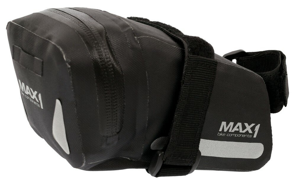 brašna MAX1 Dry S
