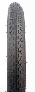 plášť KENDA 14x1,75 (254-47) (K-149) černý