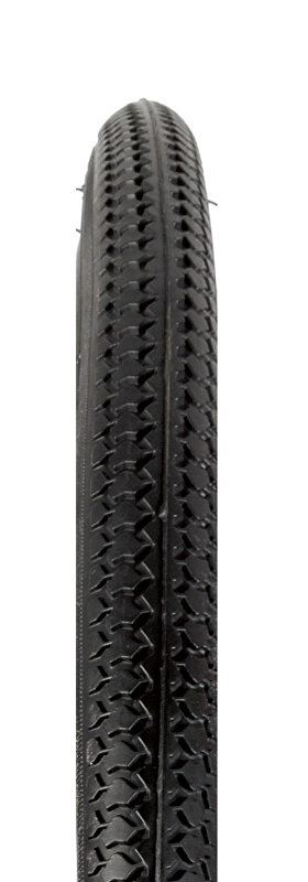 plášť KENDA základní 700x45C K-184622-47 černá