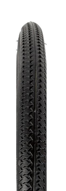 plášť KENDA základní   622-28 K-184 černý 700x28C