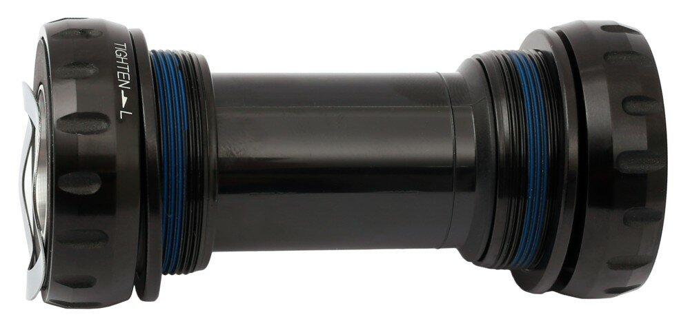 osa MAX1 Evo GXP BSA 68/73 mm černá