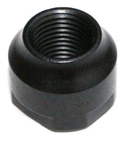konus předního náboje RU 9mm