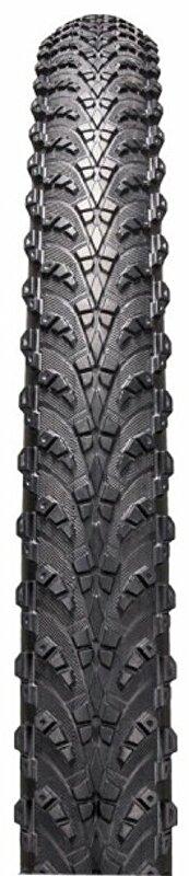 plášť CHAOYANG 20x1,75(406-47) H-5150 27 tpi černý