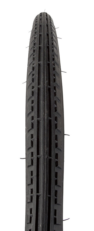 plášť KENDA 28x1 1/2 (635-40) (K-142) černý