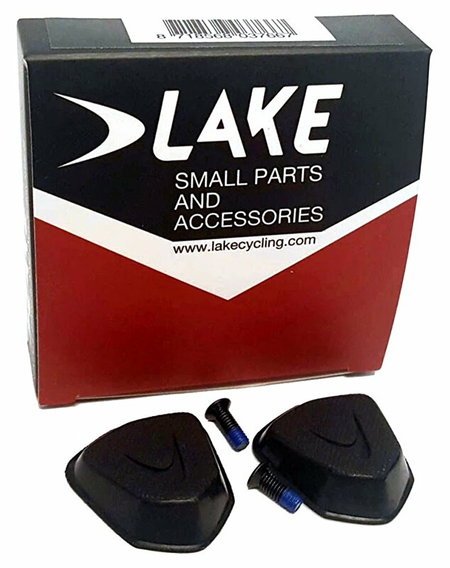podpatek LAKE CX238/CX237/CX217/CX218/TX222/CX241