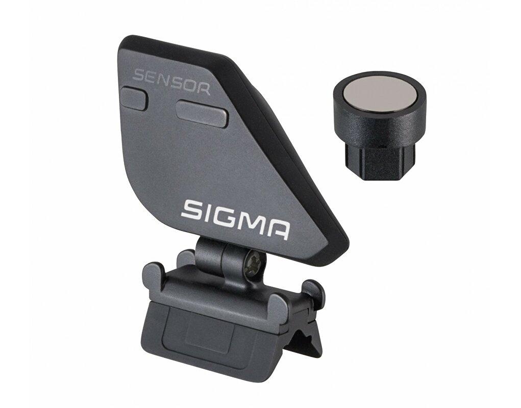 vysílač náhradní SIGMA STS Cadence kompletní set