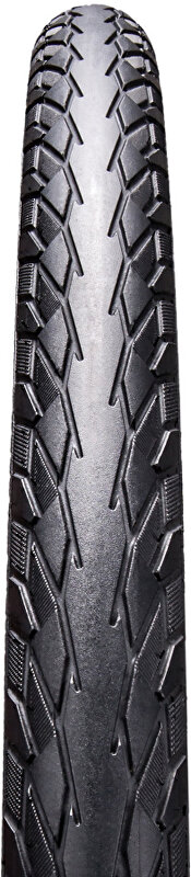 plášť CHAOYANG City 700x45C 60tpi Rhino Skin (E-bike 50), reflex