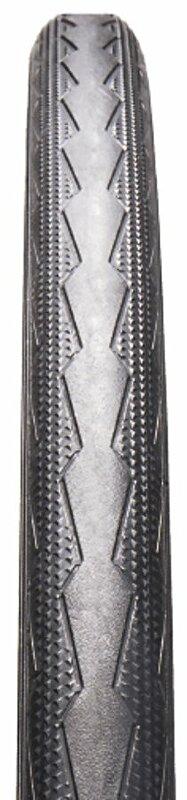 plášť CHAOYANG Speed Shark 700x25C (25-622) 30tpi