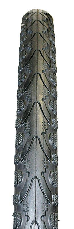 Plášť KENDA Khan 27,5x2,1 30TPI