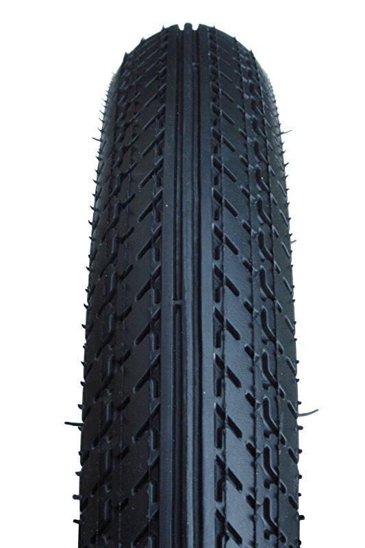 plášť KENDA 12 1/2x2 1/4 (203-62) (K-912) černý