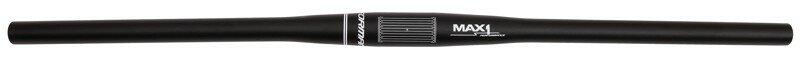 řidítka MAX1 Performance XC 740/31,8 mm černé