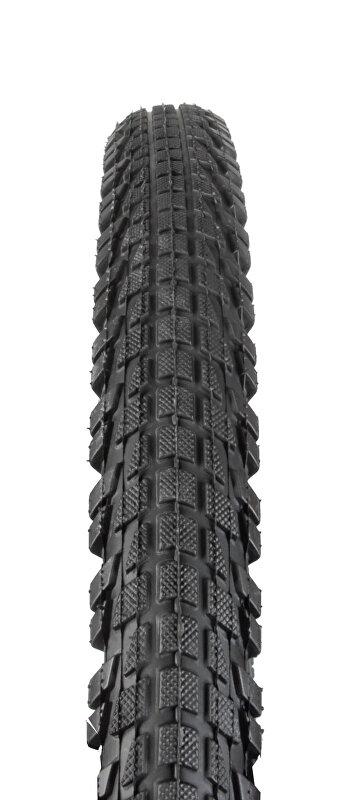 plášť KENDA 26x1,95 (559-50) (K-892) černý