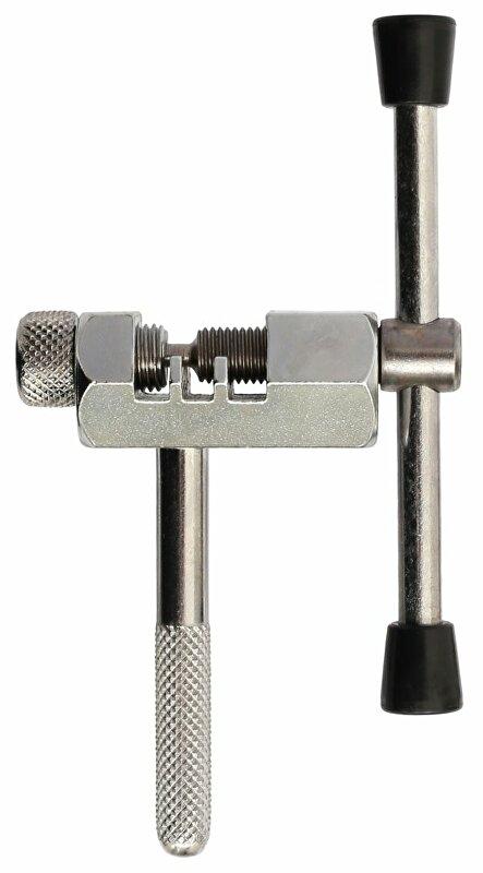 Nýtovač řetězu MAX1 HG kalený