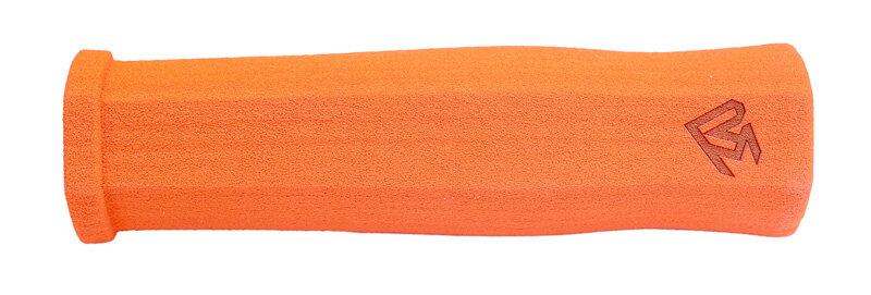 gripy ROCK MACHINE Softy oranžové