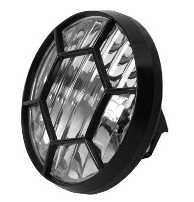 světlo přední 6V/2,4W na dynamo