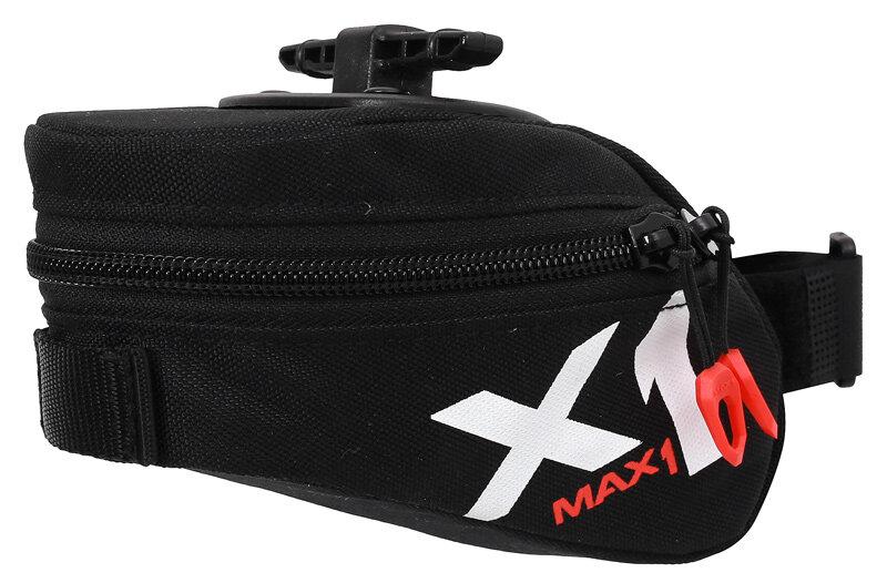 brašna MAX1 Sport malá