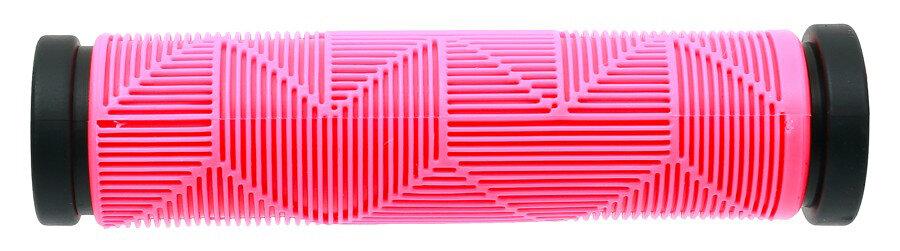 gripy MAX1 Performance růžové
