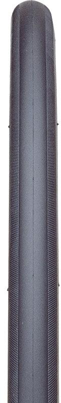 Plášť KENDA Kaliente 700x23C 622-23 120TPI kevlar
