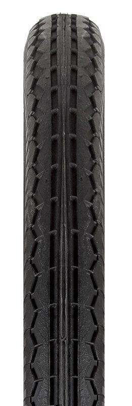 plášť KENDA 16x1,75 (305-47) (K-123) černý
