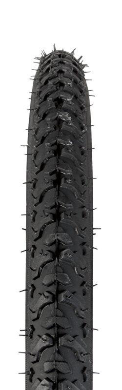 plášť KENDA Kross Cyclo 700x35C (622-37) (K-161) černý