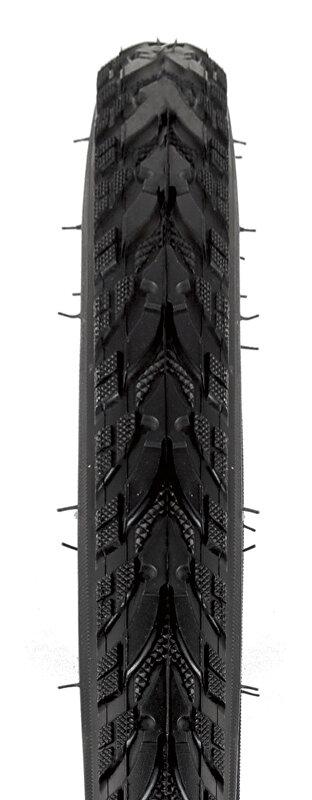 plášť KENDA základní   700x35C K-948 622-37 černá