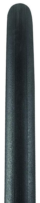 Plášť KENDA Kountach R2C 622-23 K-1092 120TPI kevlar