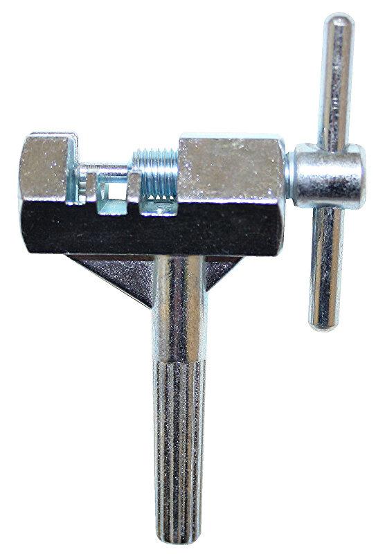 Nýtovač řetězu MAX1 Basic