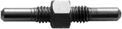 Náhradní čep k nýtovači MAX1 s pogumovaným držadlem (29546)